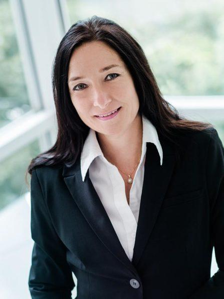 Steuerberaterin Claudia Grune Kanzlei